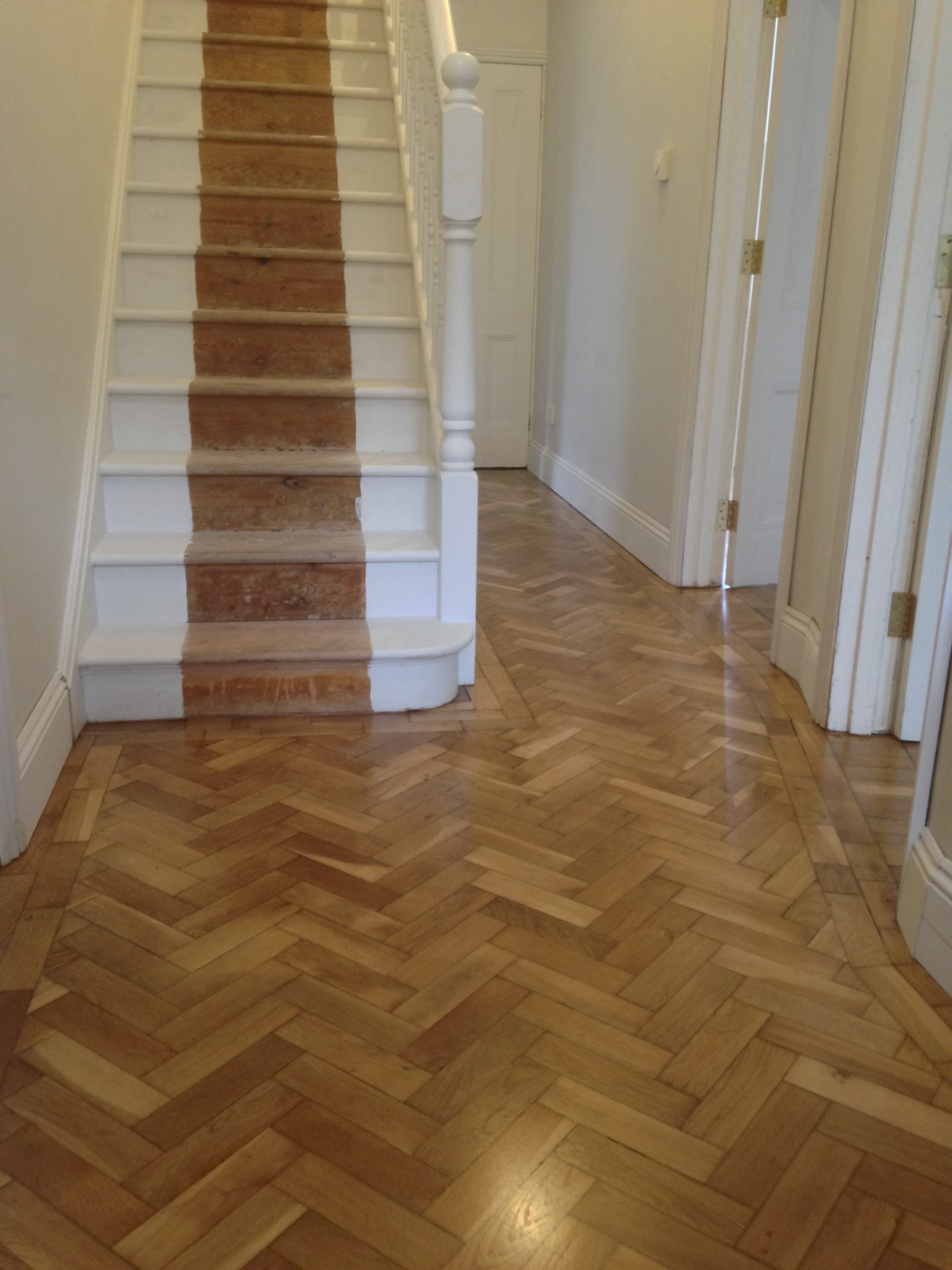 how To Sand Parquet Flooring 100 Images Salisbury